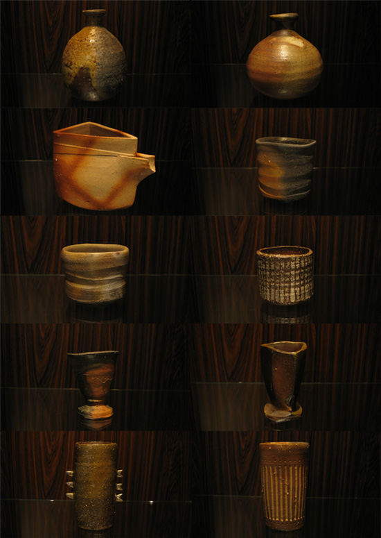 陶器ページイメージ.jpg